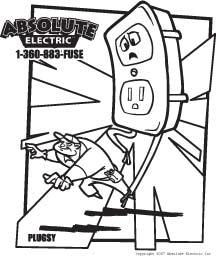 ae-plugsy
