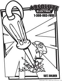 ae-sgt-solder